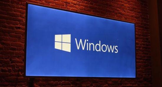 Microsoft komt met nieuwe browser