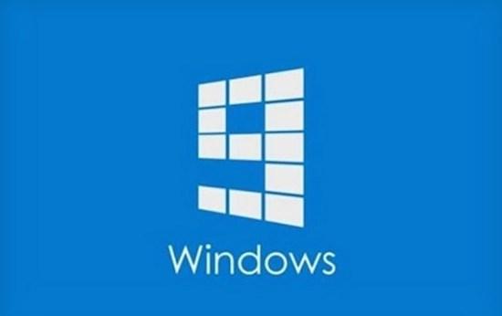 Microsoft verklapt: Windows 9 komt eraan