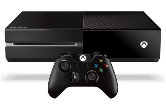 Microsoft maakt weg vrij voor extra GPU in Xbox One