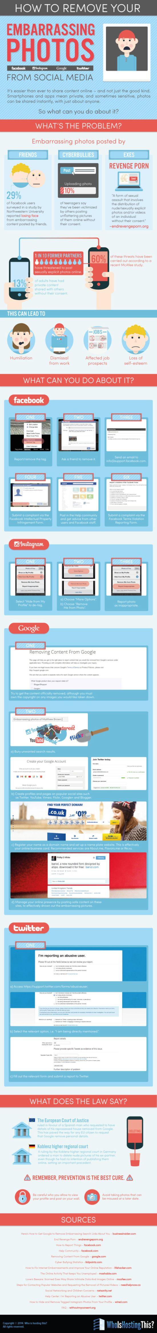 Infographic-verwijder-fotos-van-social-media