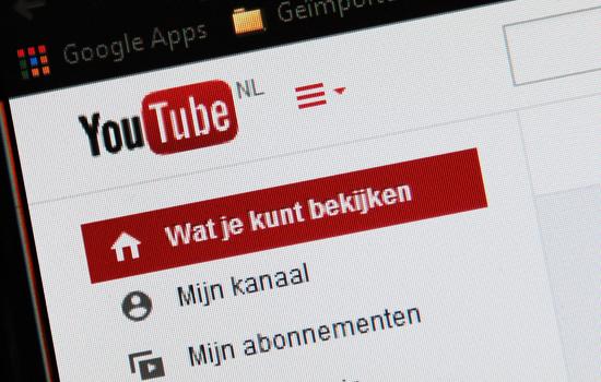Zo zet je dat irritante annotatie systeem van YouTube uit