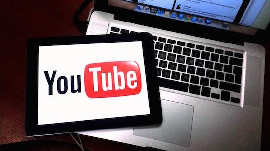 YouTube komt met nieuwe Autoplay-functie