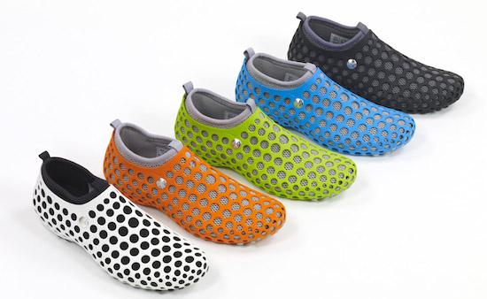 Zvezdochka schoenen voor Nike