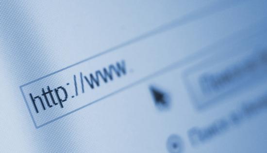 Nederlander 'terrorist' wegens verkeerd IP-adres