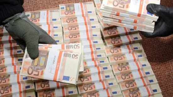 50 euro biljetten