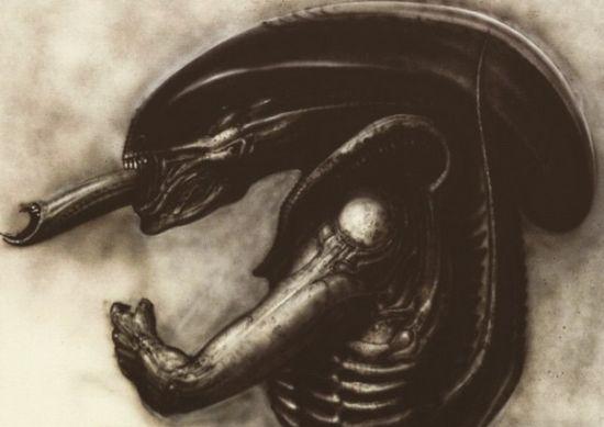 Alienfilm-Blomkamp