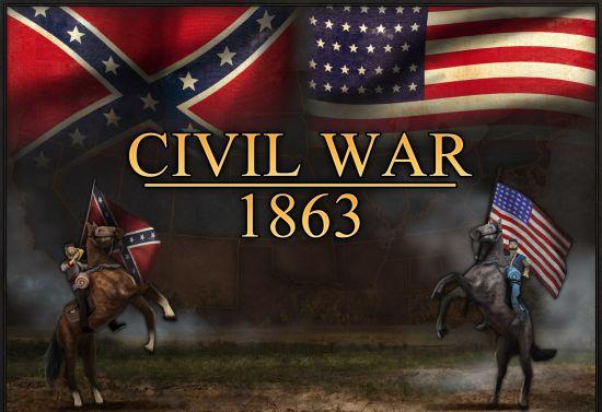 Apple civil war