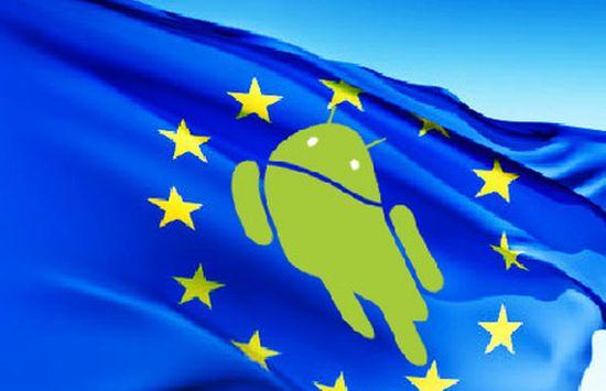 Android-Onderzoek-EC