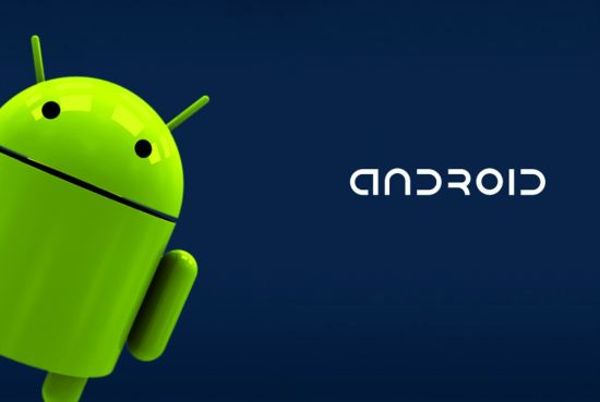 Android-Mac-Windows-Linux