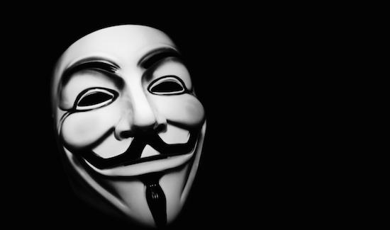 Politie arresteert 5 jongens om Ziggo-aanvallen
