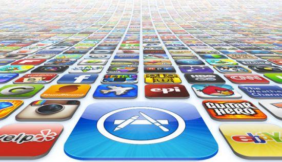 App-Store-Prijsverhoging