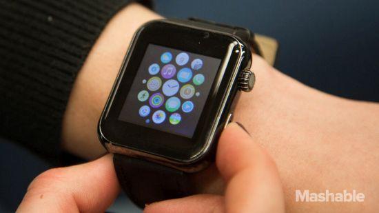 Apple-Watch-namaak