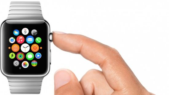 Apple-Watch-Autosleutel