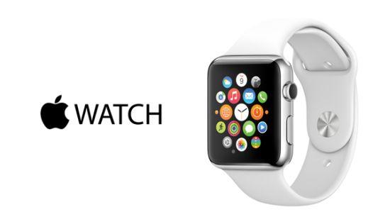 Apple-Watch-Glucose-meter