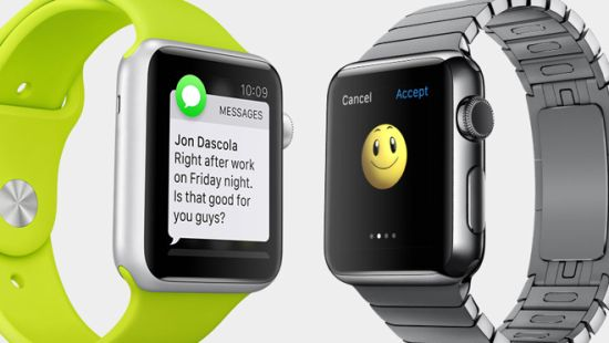 Apple-Watch-Reviews