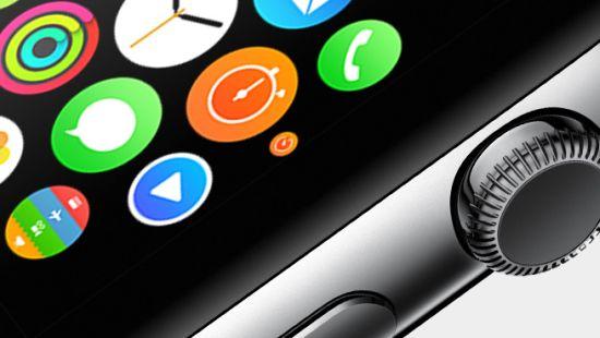 Apple-Watch-Vertraagd
