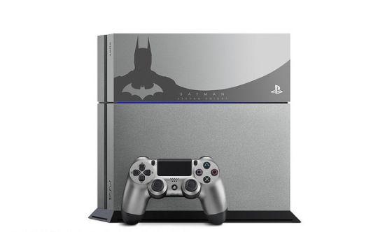 Arkham-Knight-PS4
