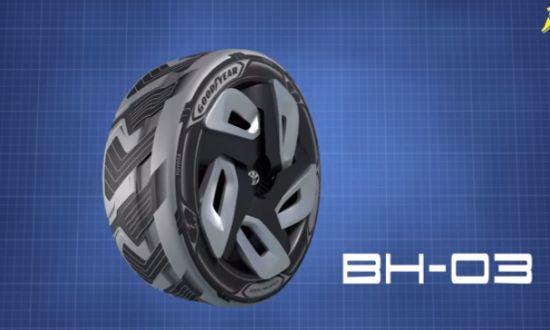 BH-03