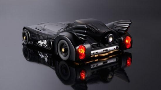 Batmobile-crazy-case