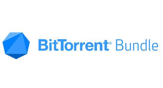Bittorrent-bundle-serie