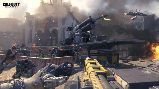 Black-Ops-3-Gameplay