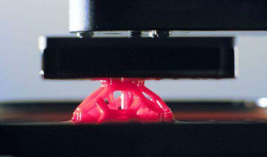Carbon-3D-Printer