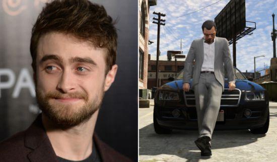 Daniel-Radcliffe-GTA
