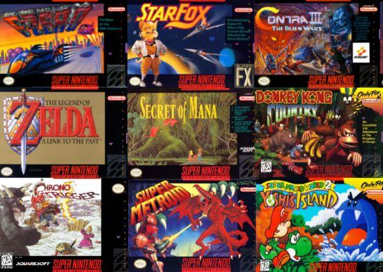 De-beste-emulator-games