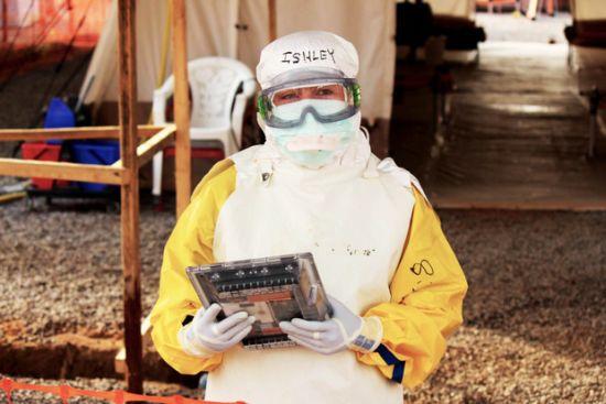 Ebola-Tablet-Google