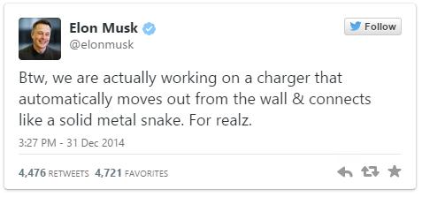 Elon-Musk-Tweet