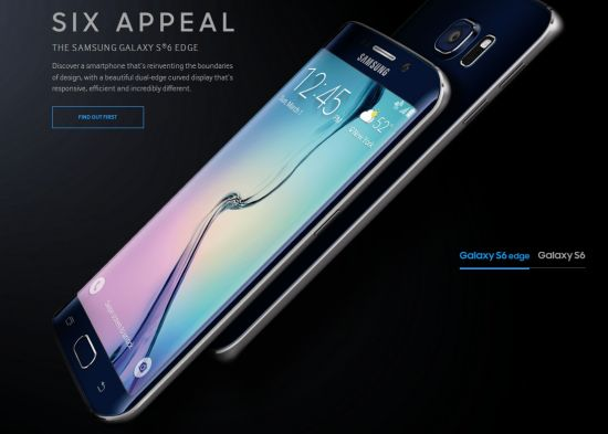 ab199c84f9c Samsung basht Apple opnieuw in deze reclames [video] - Apparata