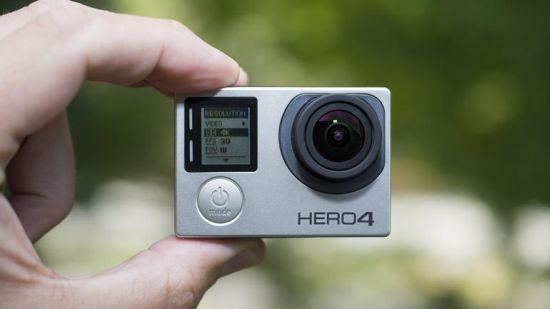 GoPro-Virtual-Reality