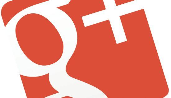 Google+-Einde