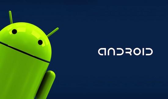 Android-bug kan telefoon onbruikbaar maken