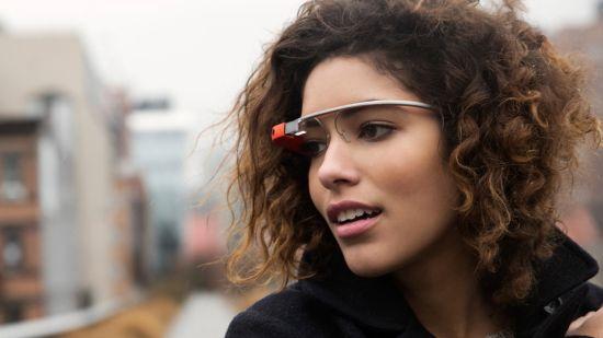 Google-Glass-Stopt