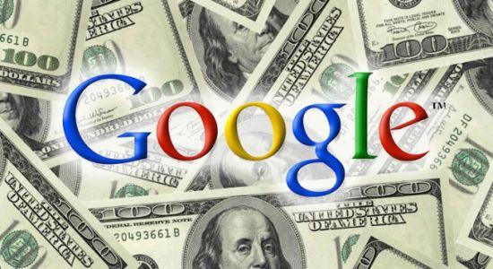 Google-Plaso