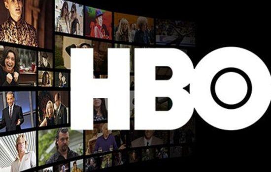 HBO-Now-Blokkade