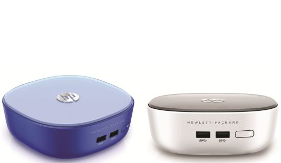 HP-Mini-PC