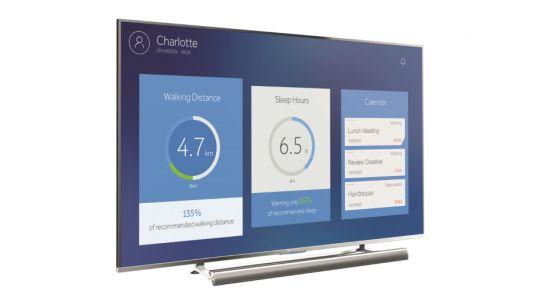 Haier-Modulaire-tv