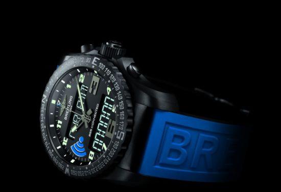 Horlogemerken-smartwatches