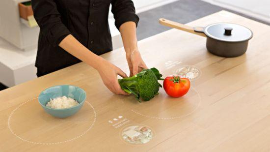 Ikea-keuken-van-de-toekomst