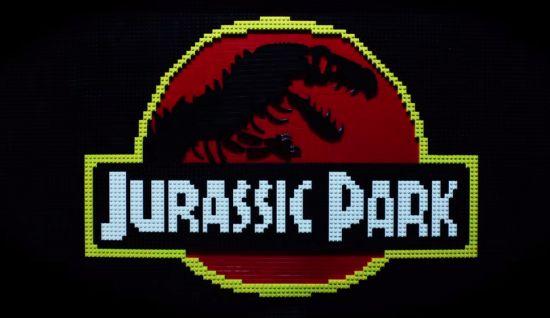 Jurassic-Park-LEGO