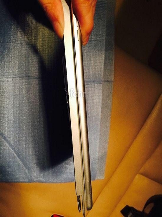 Macbook-Air-Naast-iPad