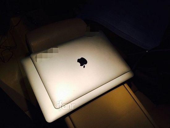 Macbook-Air-Op-13-Inch