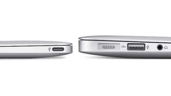 Macbook-vs-Macbook-air