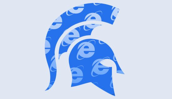 Microsoft-Spartan-Browser