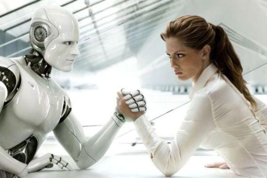 Neemt-een-robot-je-baan-over