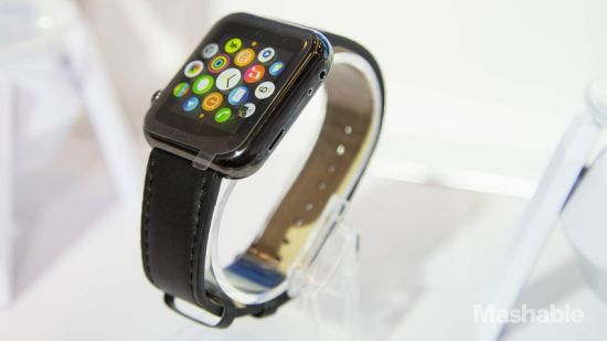 Neppe-Apple-Watch