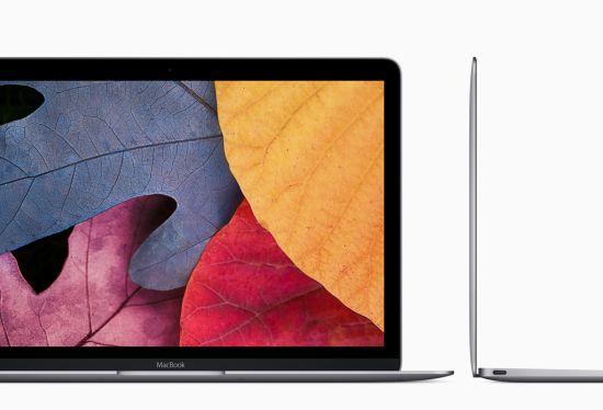 New-Macbook-Review