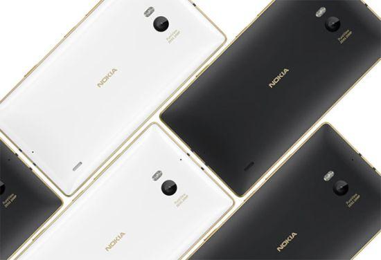 Nokia-ontkent-smartphone